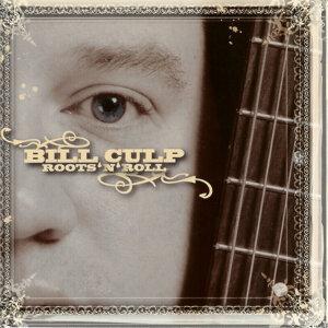 Bill Culp 歌手頭像