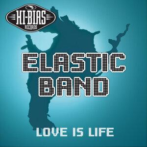 Elastik Band