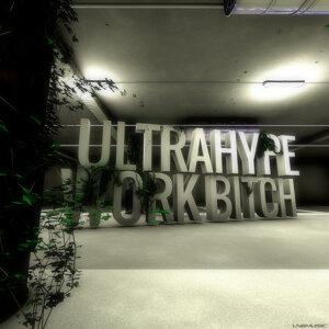 UltraHype