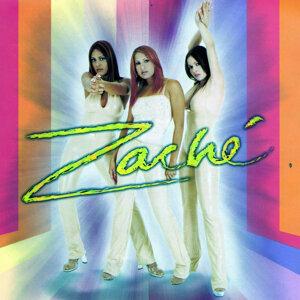 Zaché