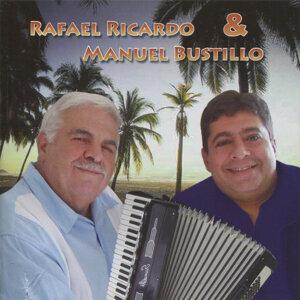 Rafael Ricardo 歌手頭像