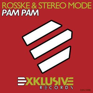 Rosske & Stereo Mode 歌手頭像