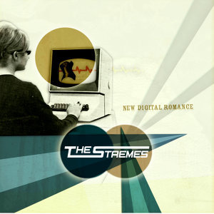 The Stremes