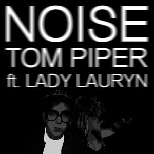 Tom Piper feat. MC Lady Lauryn 歌手頭像