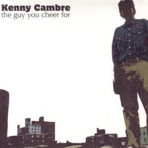 Kenny Cambre