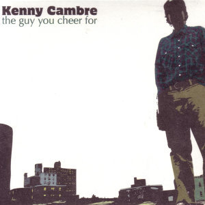 Kenny Cambre 歌手頭像
