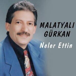 Malatyalı Gürkan Ve Aziz 歌手頭像