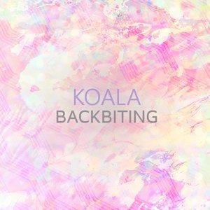 Koala 歌手頭像