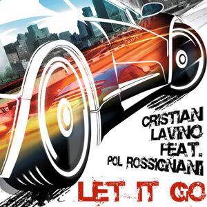 Cristian Lavinio feat. Pol Rosignani 歌手頭像