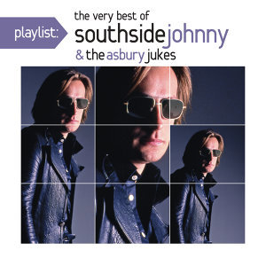 Southside Johnny And The Asbury Jukes (強尼與朱克合唱團) 歌手頭像