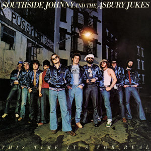 Southside Johnny And The Asbury Jukes (強尼與朱克合唱團)