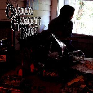 Charlie Garrett Band