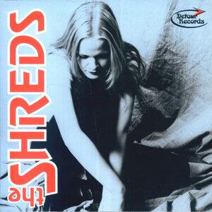 The Shreds