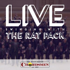 Westchester Chordsmen Chorus 歌手頭像