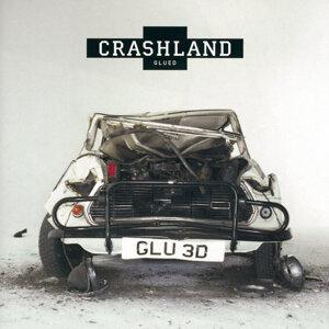 Crashland 歌手頭像