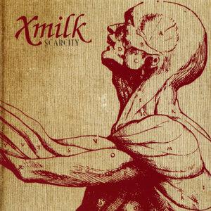 Xmilk 歌手頭像