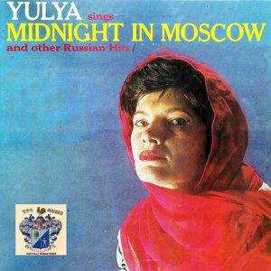 Yulya