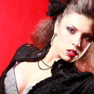 Kaylah Attard 歌手頭像