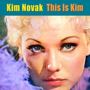 Kim Novak & The Morris Stoloff Orchestra & Chorus 歌手頭像