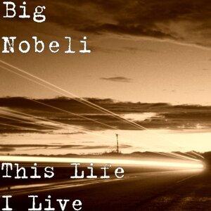 Big Nobeli 歌手頭像