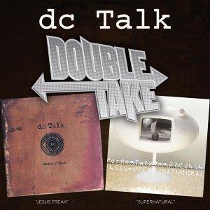 DC Talk 歌手頭像