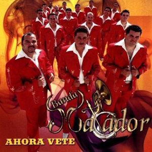 Banda Matador 歌手頭像