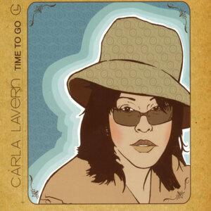 Carla Lavern 歌手頭像
