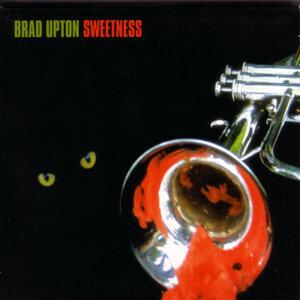 The Brad Upton Quintet 歌手頭像