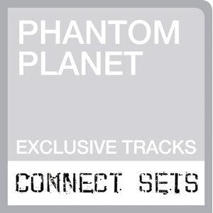 Phantom Planet (幽靈星球樂團) 歌手頭像