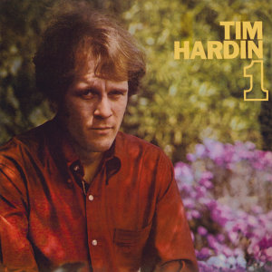 Tim Hardin 歌手頭像