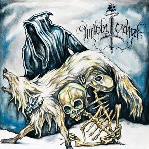 Unholy Cadaver