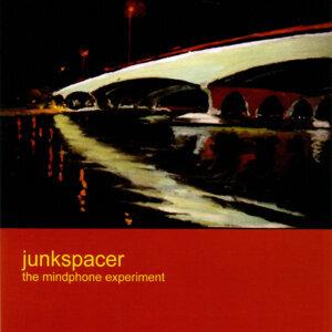 Junkspacer 歌手頭像