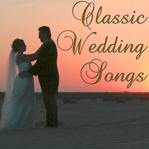 Wedding Songs 歌手頭像
