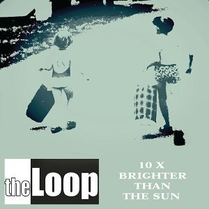 The Loop 歌手頭像