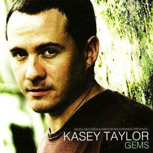 Kasey Taylor 歌手頭像