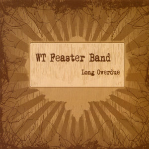 WT Feaster Band 歌手頭像