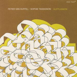 Peter Van Huffel 歌手頭像