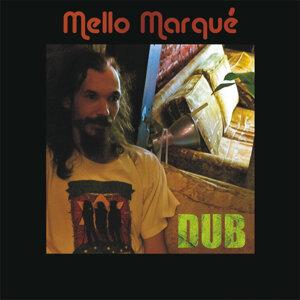 MelloMarque' 歌手頭像