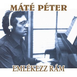 Máté Péter