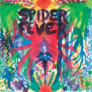 Spider Fever