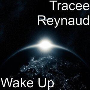 Tracee Reynaud 歌手頭像