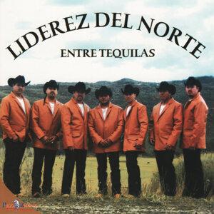 Liderez Del Norte 歌手頭像