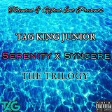 TAG King Junior
