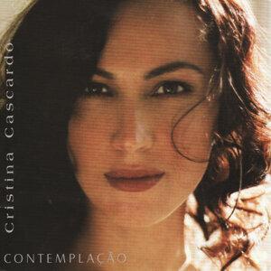 Cristina Cascardo 歌手頭像