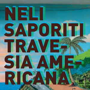 Neli Saporiti 歌手頭像