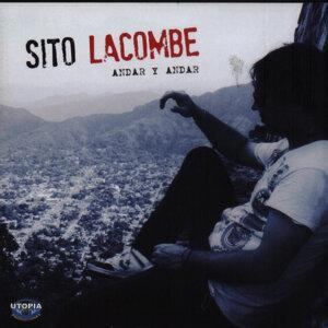 Sito Lacombe 歌手頭像
