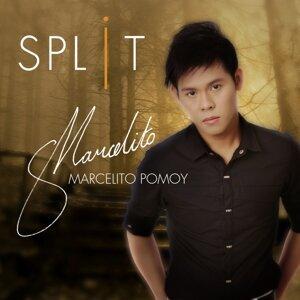 Marcelito Pomoy 歌手頭像
