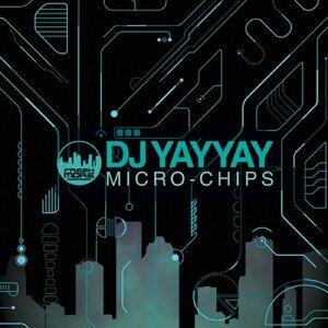 DJ Yayyay