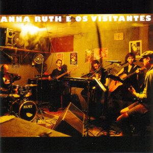 Anna Ruth e Os Visitantes 歌手頭像