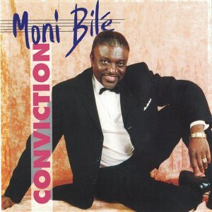 Moni Bile 歌手頭像